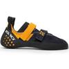 Five Ten Stonemaster Shoes Semi Solar Gold/Midnight Grey
